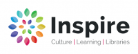 Inspire: Culture, Learning and Libraries