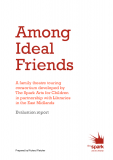 Among Ideal Friends - Evaluation Report