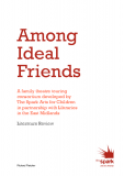 Among Ideal Friends - Literature Review