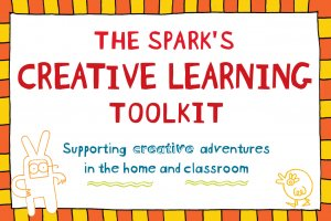 Creative Learning Toolkit